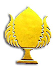il pumo giallo