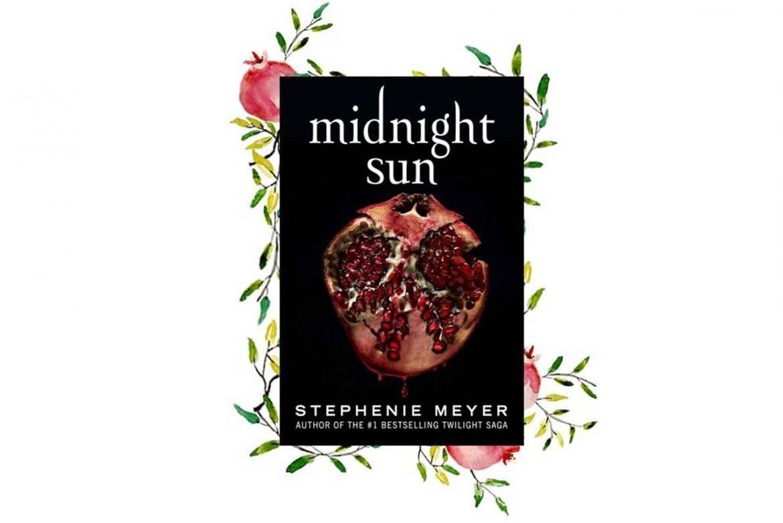 """Midnight Sun, ritorno a Twilight, una storia """"immortale"""""""