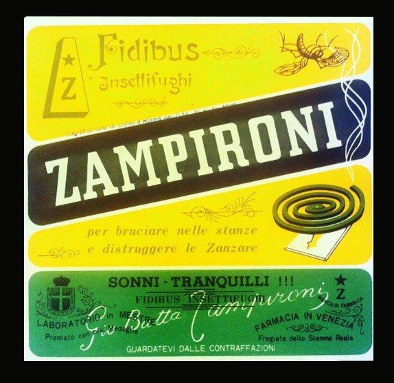 zampirone