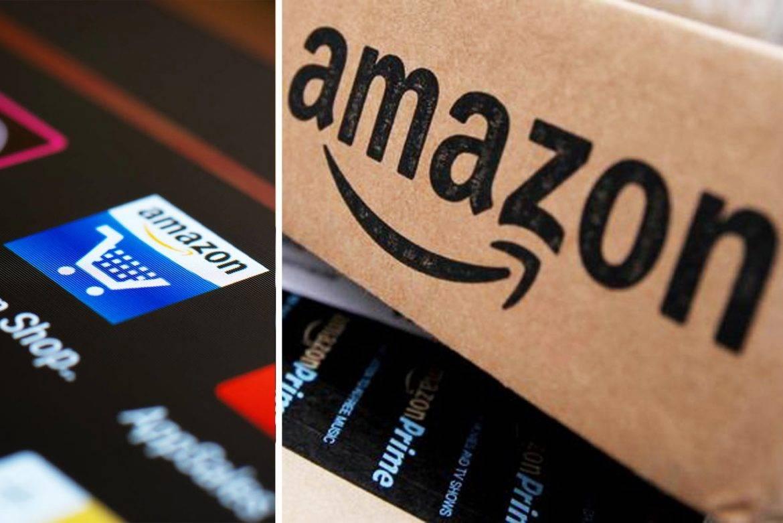 Amazon Prime, Prime Video & Co, i vantaggi