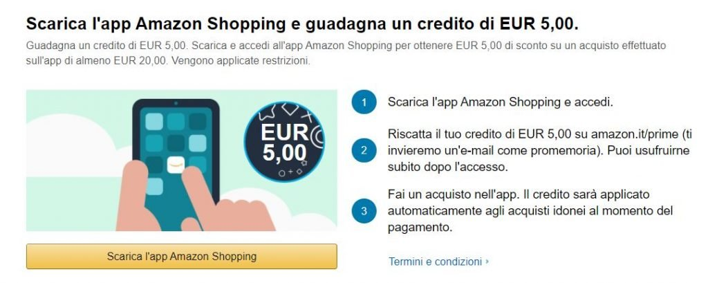 amazon_shopping